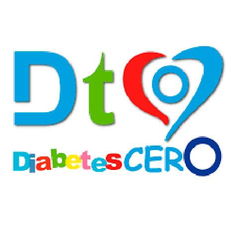 diabetes0.jpg